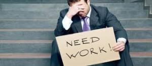 تقارير رسمية وجود أكثر من 200 مليون عاطل عن العمل في العالم