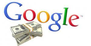 جوجل تكافئ مراهق مصري بعد إكتشافه ثغرة في موقعها الرئيسي