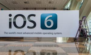 أبل توضح 200 ميزة جديدة في النسخة المطورة من نظام تشغيل هواتفها