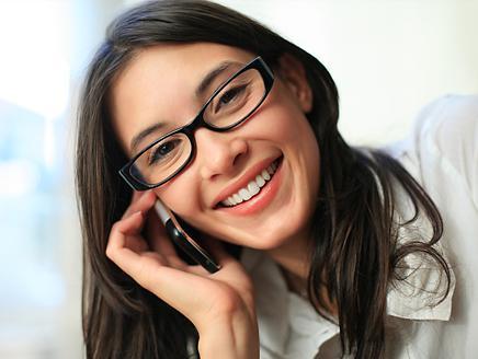 لا علاقة الهاتف المحمول بالإصابة بالسرطان