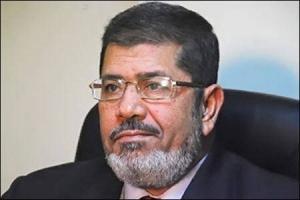 الرئيس المصري ممنوع من السفر بسبب وجود أسمه في القائمة السوداء