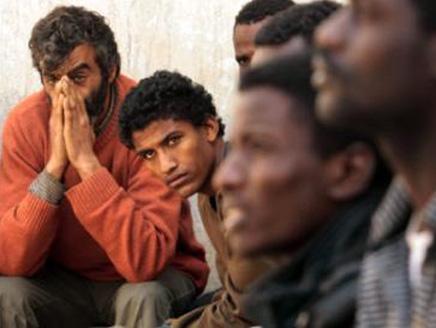 خبراء : القذافي أنفق 3.5 مليار دولار على استئجار المرتزقة
