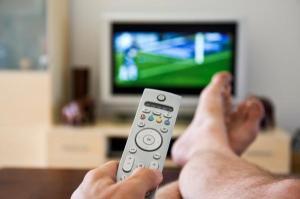 دراسة: زيادة الحركة والإقلال من مشاهدة التلفزيون تطيل العمر