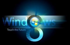 مايكروسوفت تعرض علي مستخدميها تحديث أي ويندوز بـ