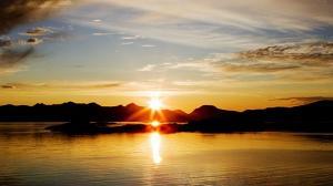 الصيام في شمال السويد يتجاوز 20 ساعة يومياً