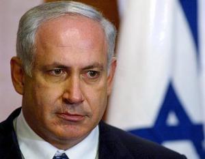 المعارضة الإسرائيلية تتهم نتنياهو بتعريض أمن إسرائيل للخطر