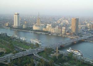 مصر تسمح بعودة رحلات السفن النهرية بعد توقف 18 عاما