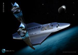 أشتعال سباق محموم للمشروعات الفضائية من رجال اﻷعمال والدول