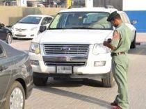 مرور دبي يمنح مكافأت للسائقين المثاليين