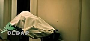 إيطاليا :  وفاة عروسة بعد فرحها بـ3 ساعات