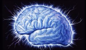 الأسبيرين يقي من اﻷزمات القلبية ويحافظ علي حيوية المخ من الشيخوخة