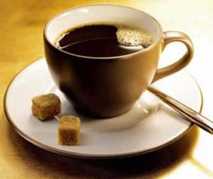 ابتكار قهوة إماراتية من نوى التمر