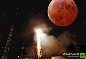 الكشف عن وثائق لمخطط أمريكا لتفجير القمر
