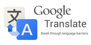 خطأ في ترجمة جوجل يدفع رجل برفع دعوة قضائية تطالب بتعويض مليون دولار