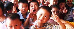 إقالة مسؤول صيني لأكتشاف أن لديه 10 أولاد