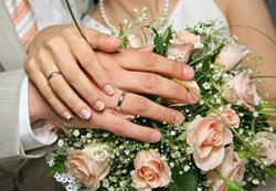 زوجان تركيان تطلقا لكي يتزوجا في تاريخ مميز لا يتكرر