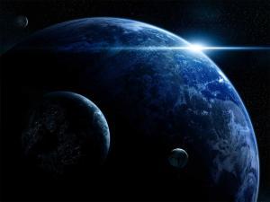 أحدث مقابر العالم الدفن في الفضاء بين النجوم