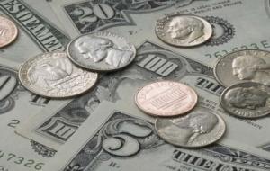 عملية سطو مسلح تنتهي بسرقة عدة سنتات لا تتجاوز دولار واحد