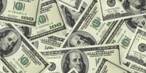 أمريكي محظوظ يفوز باليانصيب مرتين خلال أربعة شهور