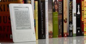 دراسة: الكتاب الإلكتروني أفضل من الكتاب الورقي لكبار السن