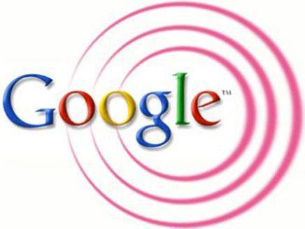 خدمة الإنترنت اللاسلكي على طائرات أمريكا مجاناً من جوجل