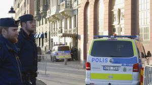 مركز شرطة يرفض القبض علي متهم سلم نفسه بعد أنتهاء الدوام