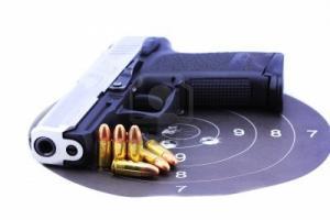 نجاة رجل أعمال روسي بالرغم من أصابته بـ 16 رصاصة