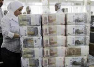 العراق ترفع من قيمة عملتها وتحذف 3 أصفار من الدينار العراقي