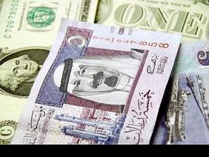 عائلة هندية تطالب الحكومة السعودية بتعويض يقارب المليار ريال