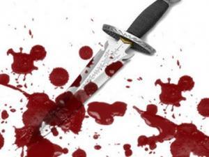 مراهق كويتي يقتل أباه من أجل أمه