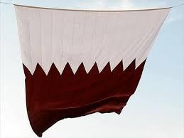 قطر تعيد لليونان تماثيل بعد فشلها في ستر عورتهما بمتحفها الأولمبي