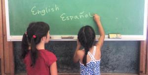 دراسة ألمانية تأكد فوائد تعلم اللغات في الصغر لتنمية القدرات الذهنية