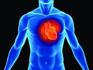 التفائل والسعادة واﻷمل تقي من أمراض القلب