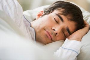 دراسة أمريكية : الأحلام تساعد علي تقوية الذاكرة