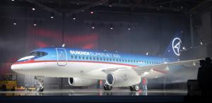 روسيا : تقدم منحة بملايين الدولارات لكل من يشتري طائرة روسية