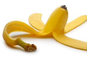 أبتكار تقنية تعتمد علي قشور الموز لتنقية المياه من الملوثات الخطيرة