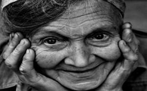 تونس : سيدة مسنة تجاوزت الـ80 تكتشب إنها حامل