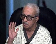 طارق عزيز يناشد الإسراع بإعدامه