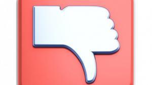 جشع إدارة الفيسبوك تثير غضب مستخدمي وعملاء الموقع