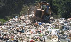 اﻷتحاد اﻷوربي يضع خطة لتقليل 80% من أستخدام الأكياس البلاستيكية