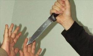 عامل يقتل صديقه لسرقته والشرطة تلقي القبض عليه بعد ساعات من جريمته