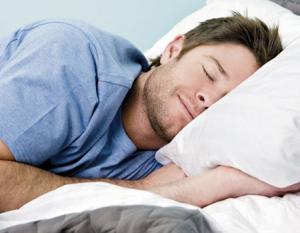 دراسة: ربما يمكننا التحكم في الأحلام أثناء النوم خلال السنوات القادمة