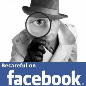 محكمة أمريكية تبرئ الفيسبوك من تهمة التجسس علي مستخدميه
