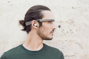 جوجل تطرح نظارتها الذكية رسمياً في الأسواق بـ1500 دولار