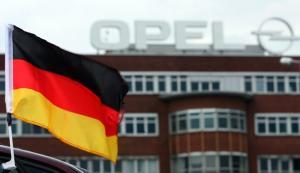ألمانيا : تكلفة إغلاق مصنع  تتجاوز نصف مليار يورو