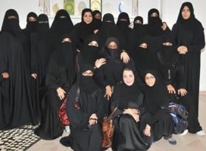السعودية : أكثر من 100 دعوي قضائية للمطالبة بالطلاق بسبب التدخين
