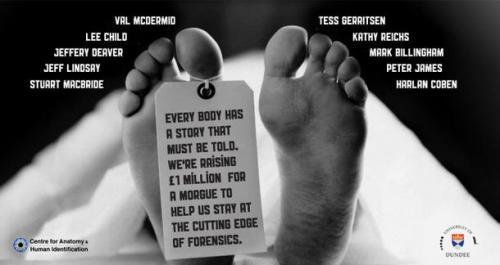 أستراليا : مشرحة ترفض إستقبال جثة متوفي بسبب وزنه الضخم