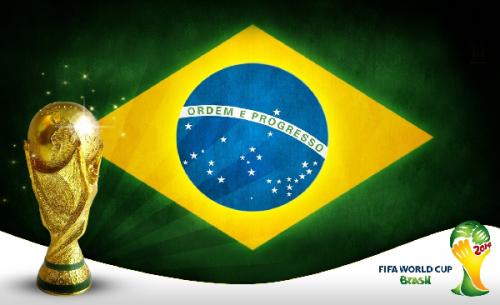 تكاليف كأس العالم وإستغلال الفيفا للبرازيل يحرج الحكومة أمام شعبها
