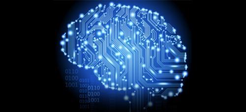 أمريكا : علماء يطورن شريحة إلكترونية لزيادة ذاكرة المخ البشري