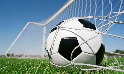 الإتحاد الدولي لكرة القدم يؤكد أن الصيام لا يؤثر علي مستوي الاعبين